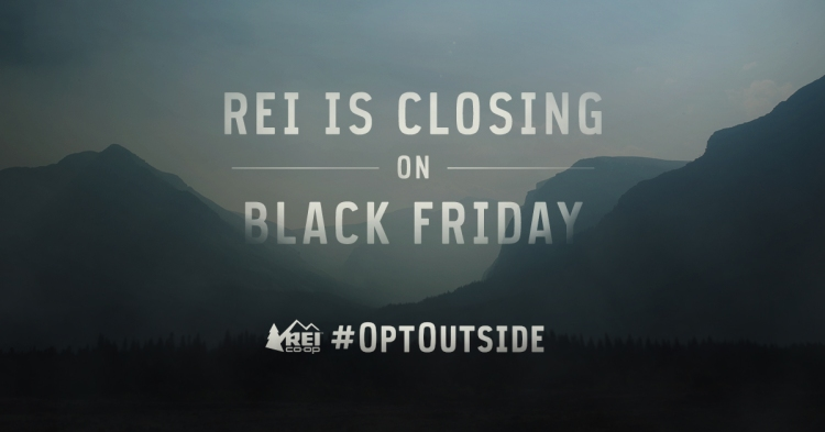 rei_is_closing_on_black_friday